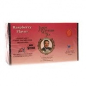 Jason Winters Raspberry Tea, 30 Bags