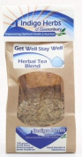 Get Well Stay Well Immune Boosting Loose Leaf Herbal Tea Blend - 100 grammes