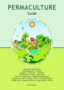 Permaculture Guide [Board book]