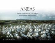 Aneas [GLE]