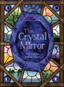The Crystal Mirror and Other Stories