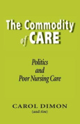 The Commodity of Care