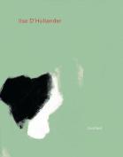 Ilse D'Hollander Untitled