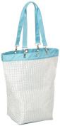 Reisenthel Cityshopper CA0371 Shopping Bag Air White