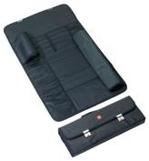 Henckels 51.5X21X60cm Black Knife Case