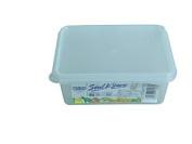1.0L Ractangle Food Box