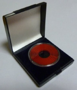 Coin case, small [Lindner 2002]