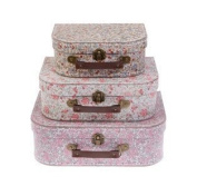 Vintage Suitcase Homeware: Buy Online from Fishpond.co.nz