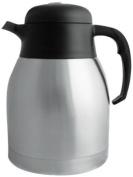 Anika 1.2 Litre Pouring Jug Flask