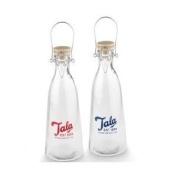 Tala 1960's Range Vintage Milk Bottle 1L Assorted Colours