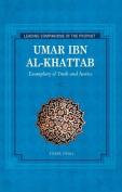 Umar Ibn Al-Khattab