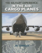 Cargo Planes (Military Experience