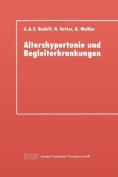 Altershypertonie Und Begleiterkrankungen (Duv [GER]