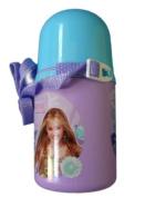 Hannah Montana Water Bottle w/ Strap [Misc.]