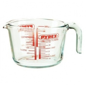 Pyrex Measuring Jug 1 litre capacity