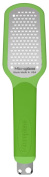 Microplane Ultimate Citrus Tool, Green