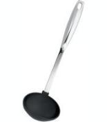 Stellar Kitchen Soup Ladle