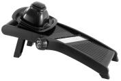 Gadgets Professional Mandolin Slicer