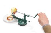 Eddingtons Mechanical Apple Peeler, Corer & Slicer