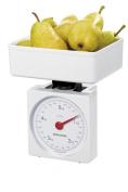 Tescoma Accura 5.0 Kg Kitchen Scale