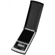 Tanita 104 Professional Digital Pocket Scale with 200g Capacity