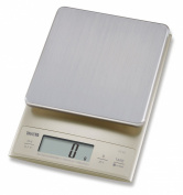 Tanita KD321SV33 Kitchen Scales 3 kg with 0.1 g Fine Increments