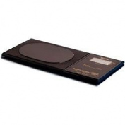 Tanita 1479Z Professional Mini Digital Scales