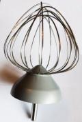 KENWOOD CHEF Balloon/wire whisk attachment