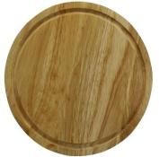 Quality Round Chopping Board -25 cm