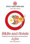 B&B's and Hotels