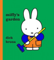 Miffy's Garden (Miffy)