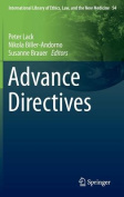 Advance Directives