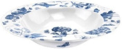 Portmeirion - Botanic Blue Bowl 8.5""