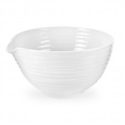 Sophie Conran by Portmeirion Medium Mixing Bowl