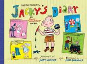 Jacky's Diary