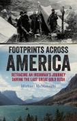 Footprints Across America