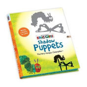 The World of Eric Carle(tm) the Very Hungry Caterpillar(tm) Shadow Puppets