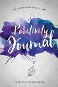 Positivity Journal