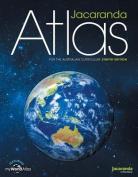 Jacaranda Atlas for the Australian Curriculum 8E
