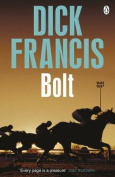 Bolt (Francis Thriller)