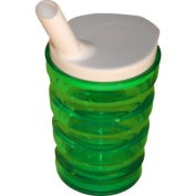Sure Grip Drinking Cup - Green