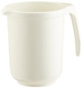 Addis Emsa Mixing jug SUPERLINE 1.2 L white