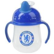 Team Baby Training Mug Chelsea -