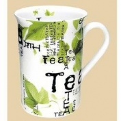 Könitz Mug Tea Collage