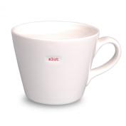 Keith Brymer Jones Word Range Bucket Mug, Slut