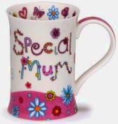 Dunoon Special Mum Mug