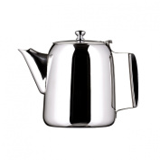 Duradero Teapot Stainless Steel 1.5Ltr Heigh Quality Gorgeous Design