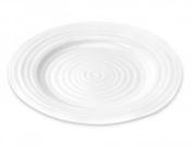 Sophie Conran - Bistro Plate 31.5cm