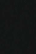 High Quality - Velour - black self-adhesive vinyl - 900mm /m DC