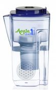 AcalaQuell One water filter